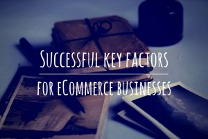 4 Reasons of Successful EBusiness