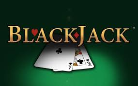 Blackjack - The Beginning Game