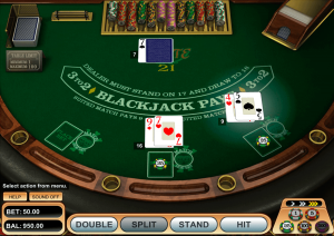 Are You Looking to Play Blackjack for Free