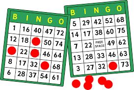Some of the Best Benefits of Online Bingo