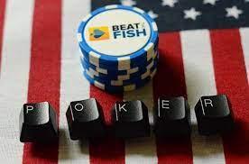 Despite Regulation, Online Poker is Still Increasing in Demand and Popularity